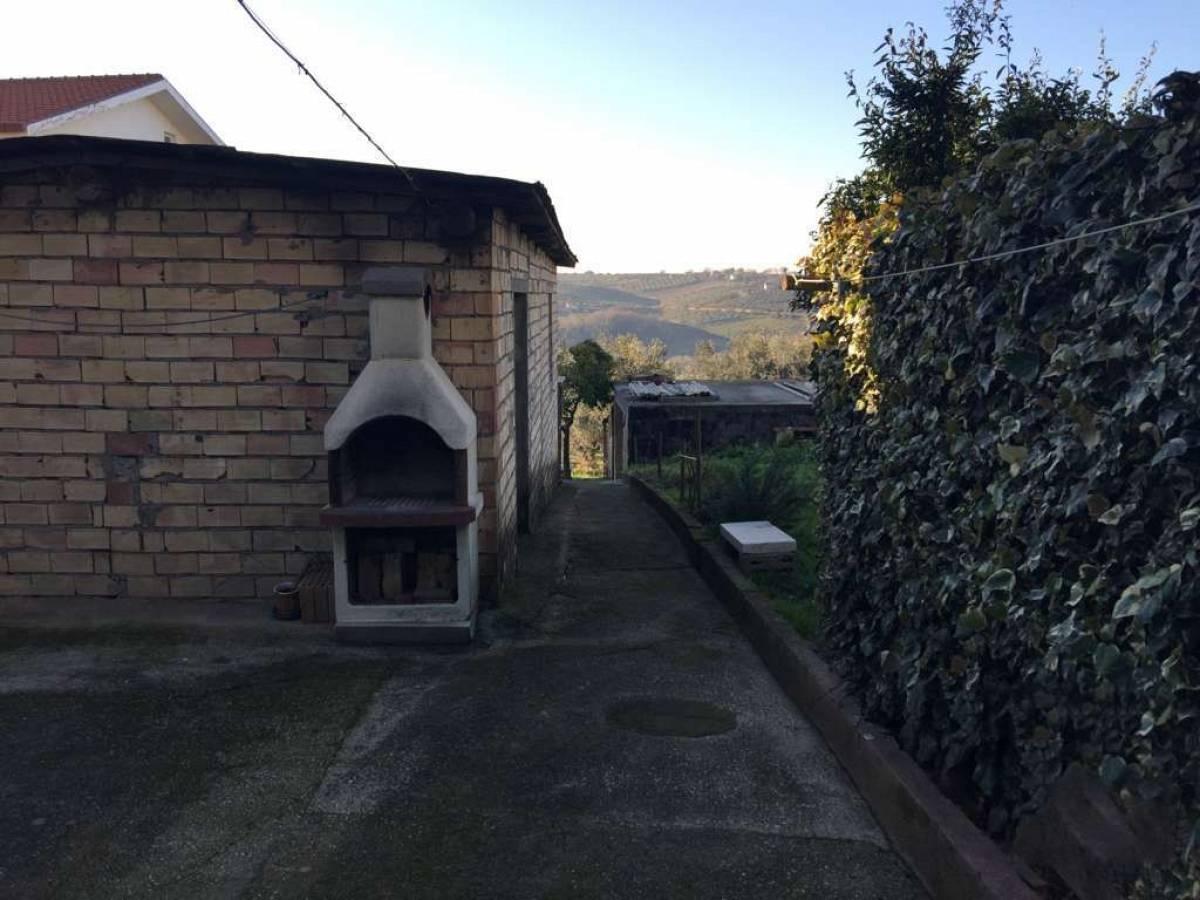 Casa indipendente in vendita in via croce di mare a torino for 4 case di storia in vendita