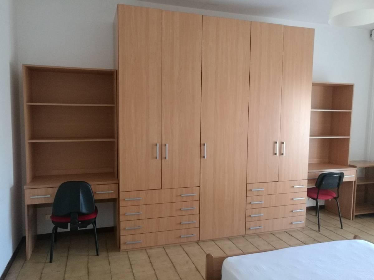 Appartamento in vendita in Via Pescara 199 zona Scalo Colle dell'Ara - V. A. Moro a Chieti - 8256737 foto 4