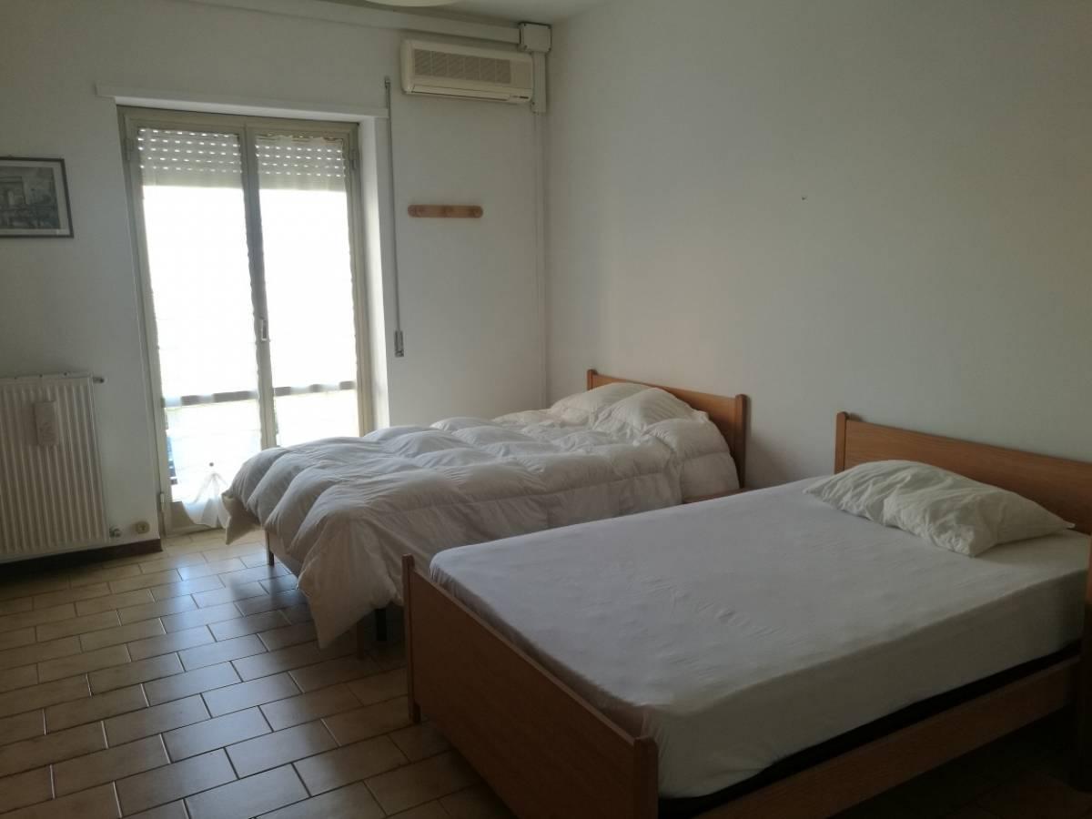 Appartamento in vendita in Via Pescara 199 zona Scalo Colle dell'Ara - V. A. Moro a Chieti - 8256737 foto 5