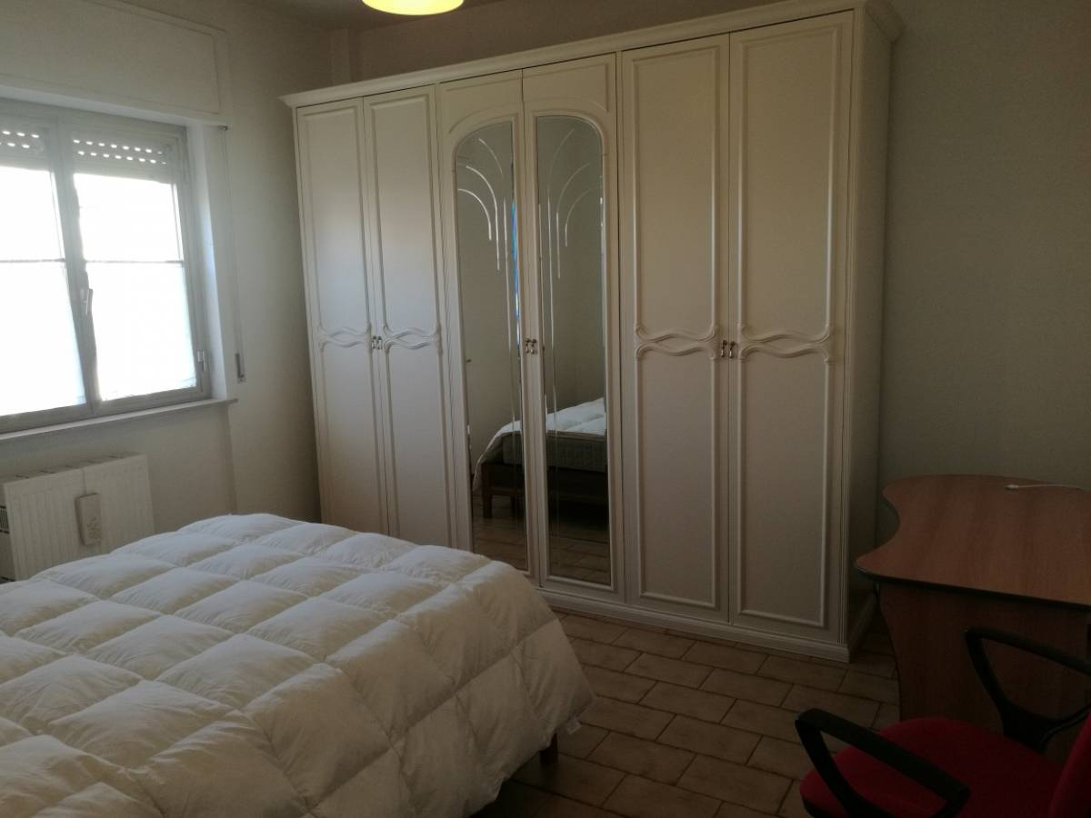 Appartamento in vendita in Via Pescara 199 zona Scalo Colle dell'Ara - V. A. Moro a Chieti - 8256737 foto 6