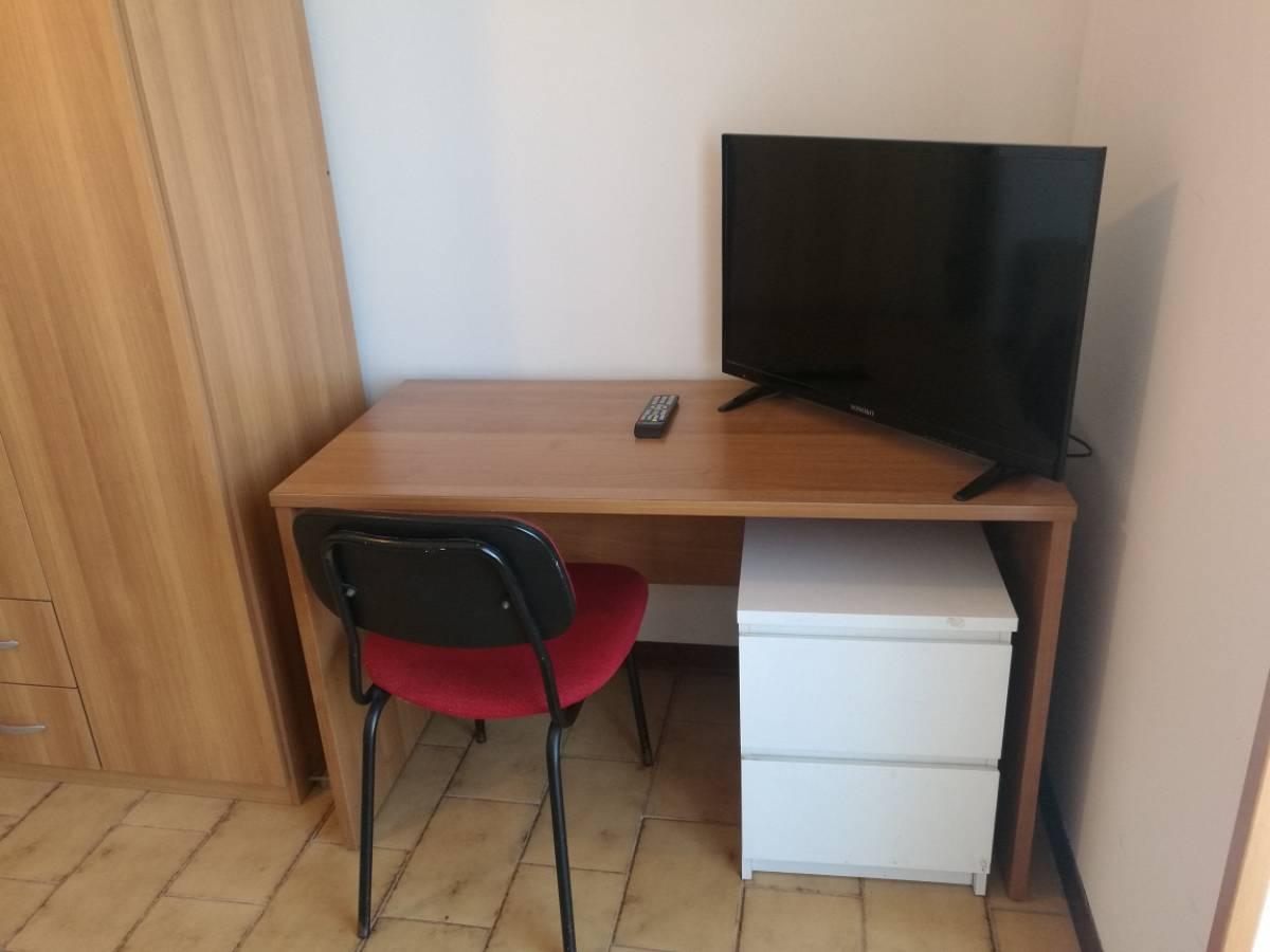 Appartamento in vendita in Via Pescara 199 zona Scalo Colle dell'Ara - V. A. Moro a Chieti - 8256737 foto 7