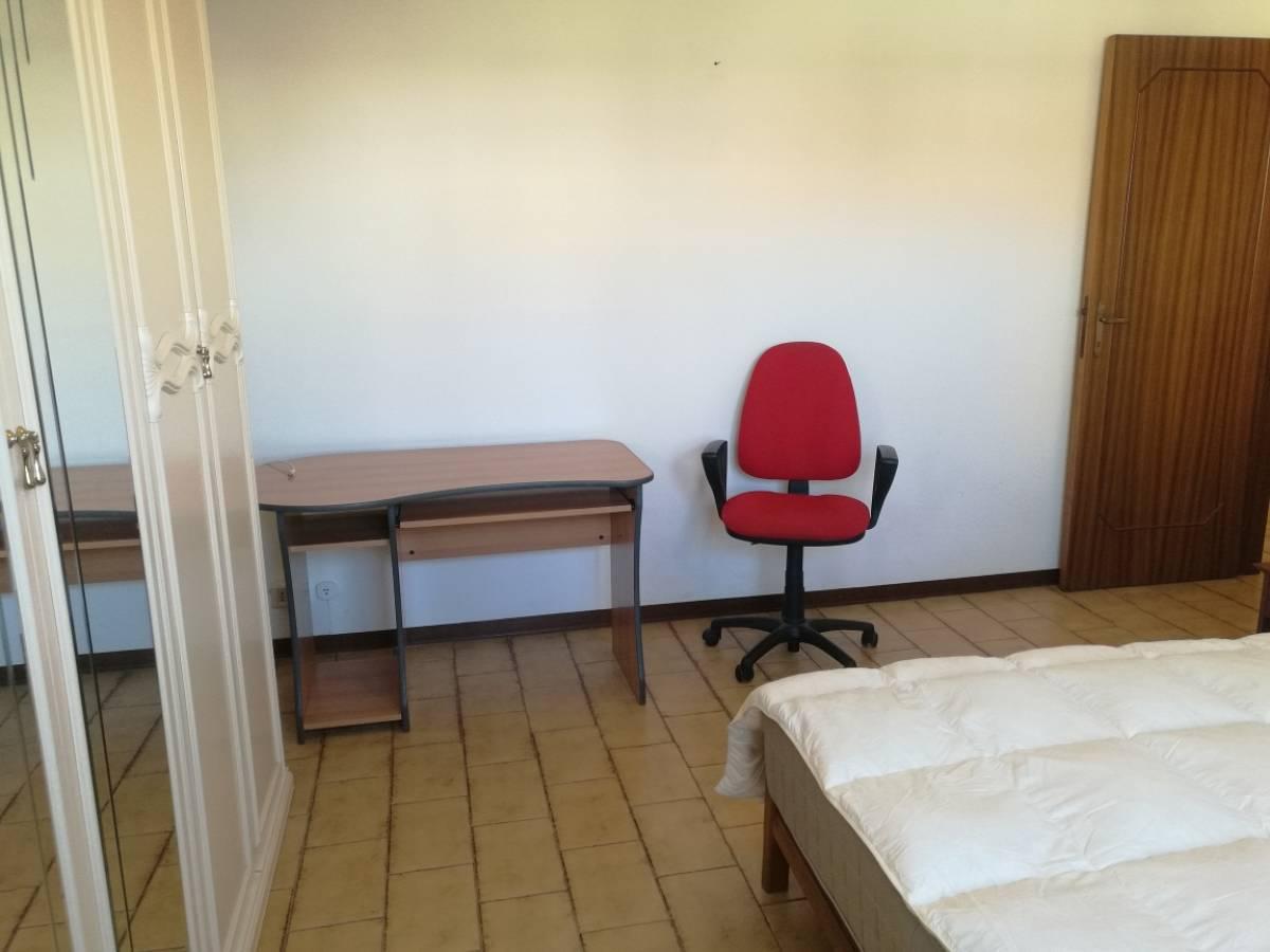 Appartamento in vendita in Via Pescara 199 zona Scalo Colle dell'Ara - V. A. Moro a Chieti - 8256737 foto 8