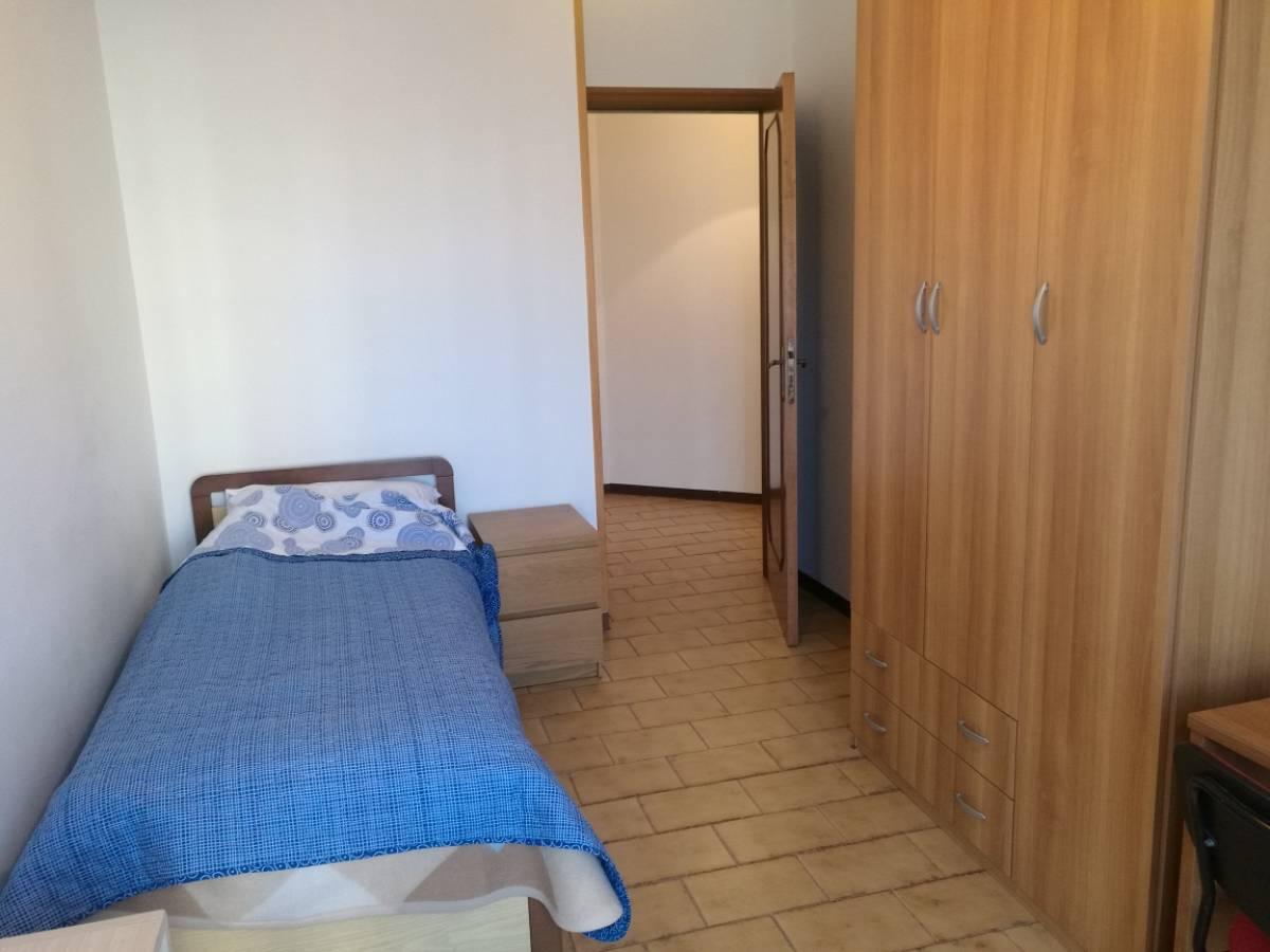 Appartamento in vendita in Via Pescara 199 zona Scalo Colle dell'Ara - V. A. Moro a Chieti - 8256737 foto 11