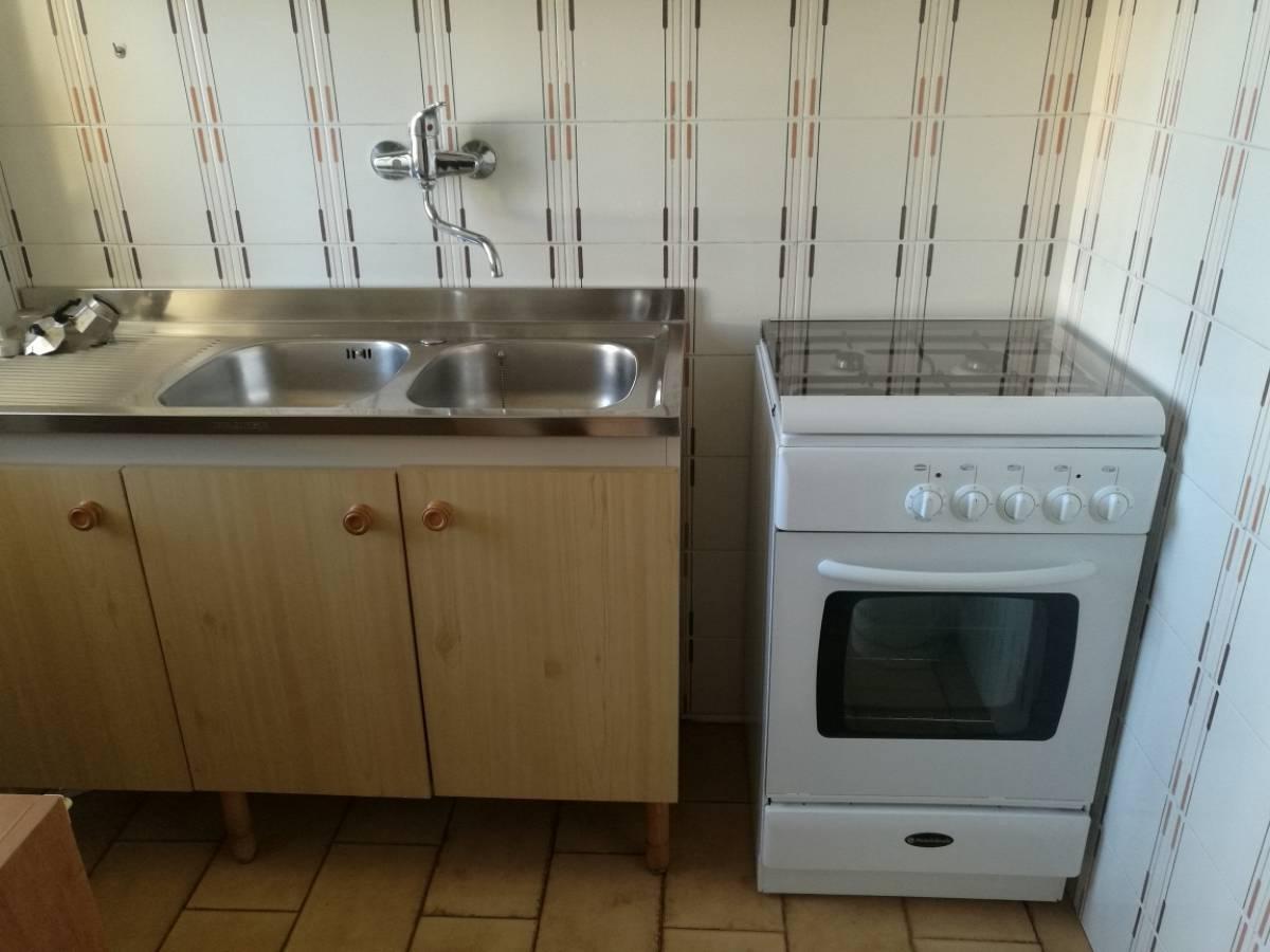 Appartamento in vendita in Via Pescara 199 zona Scalo Colle dell'Ara - V. A. Moro a Chieti - 8256737 foto 12