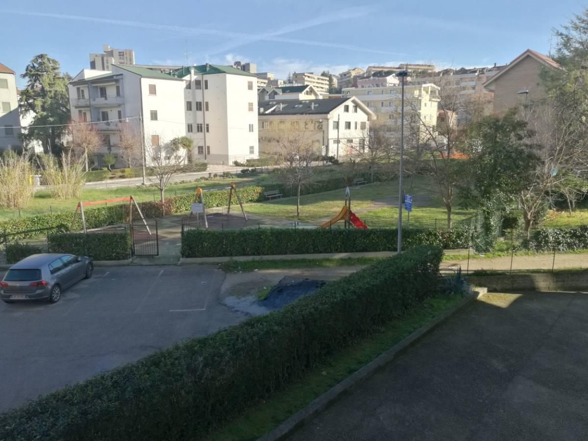 Appartamento in vendita in Via Pescara 199 zona Scalo Colle dell'Ara - V. A. Moro a Chieti - 8256737 foto 15