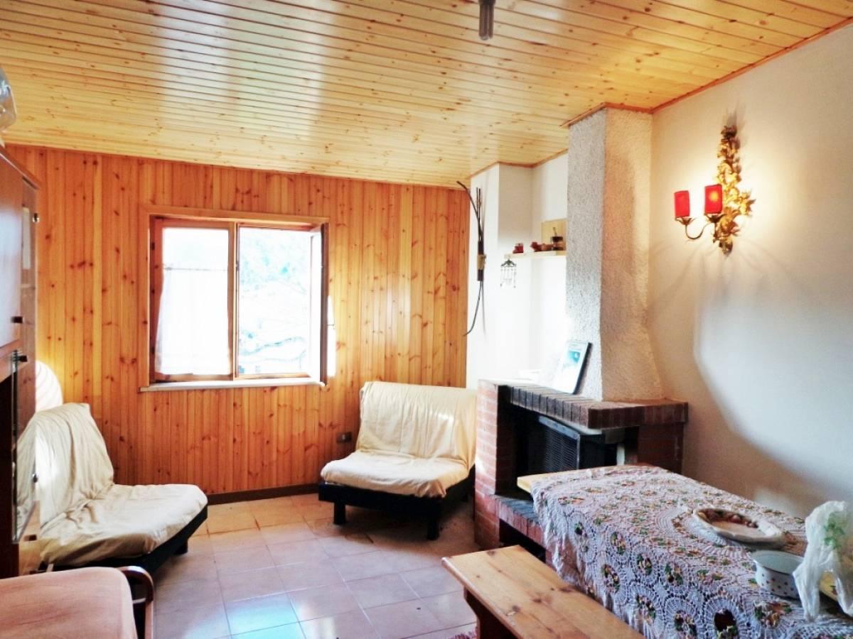 Appartamento in vendita in   a Palena - 4183930 foto 3