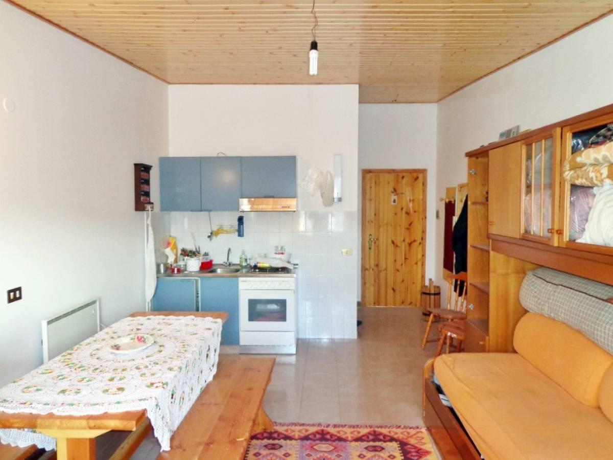 Appartamento in vendita in   a Palena - 4183930 foto 5
