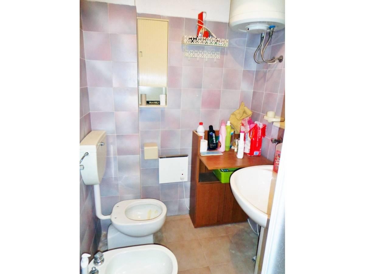 Appartamento in vendita in   a Palena - 4183930 foto 6