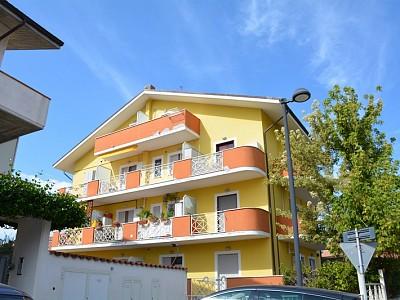 Appartamento in vendita a Ripa Teatina
