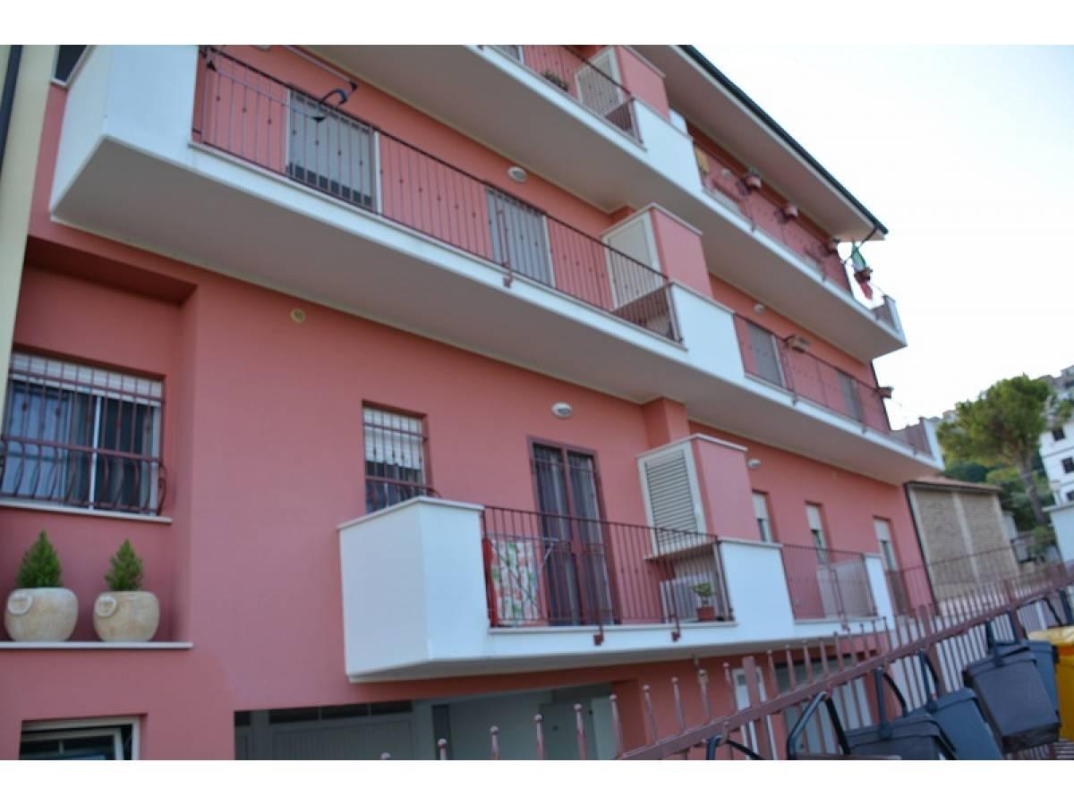 Appartamento in vendita in Via Piane  a Bucchianico - 3759581 foto 1