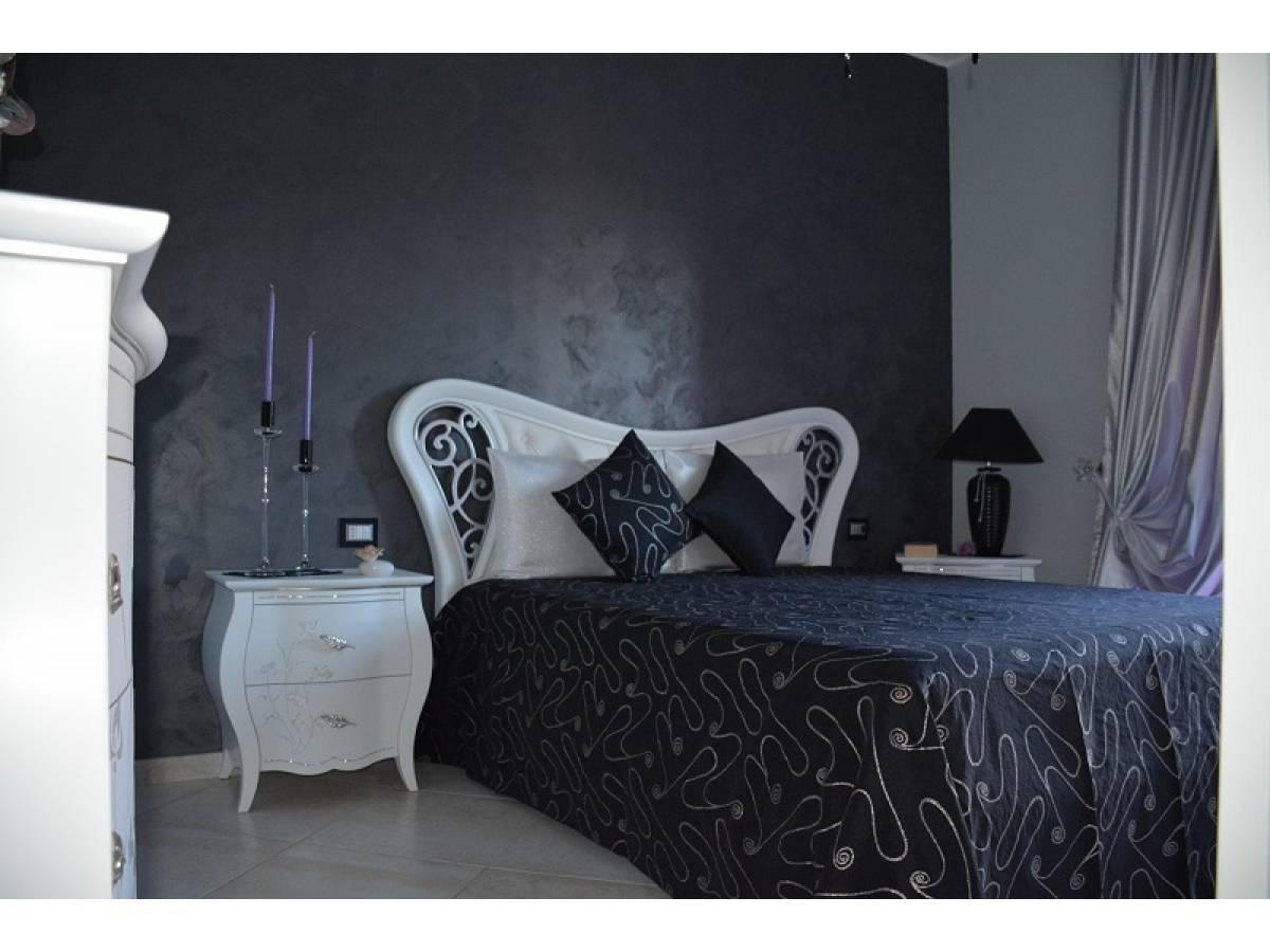 Appartamento in vendita in Via Piane  a Bucchianico - 3759581 foto 3