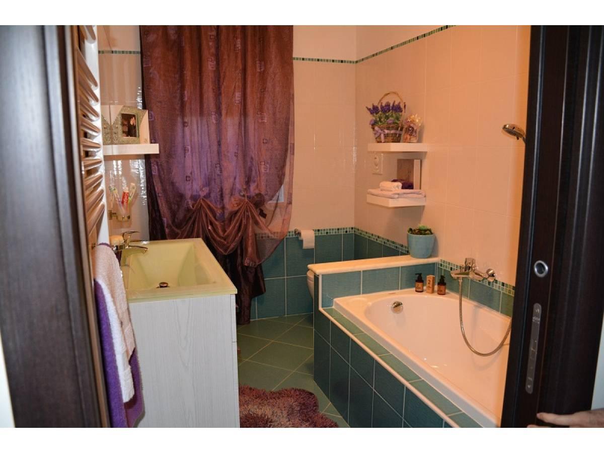 Appartamento in vendita in Via Piane  a Bucchianico - 3759581 foto 5