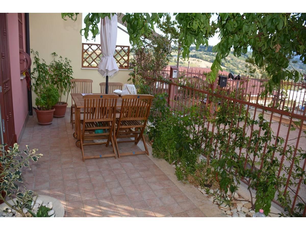 Appartamento in vendita in Via Piane  a Bucchianico - 3759581 foto 6