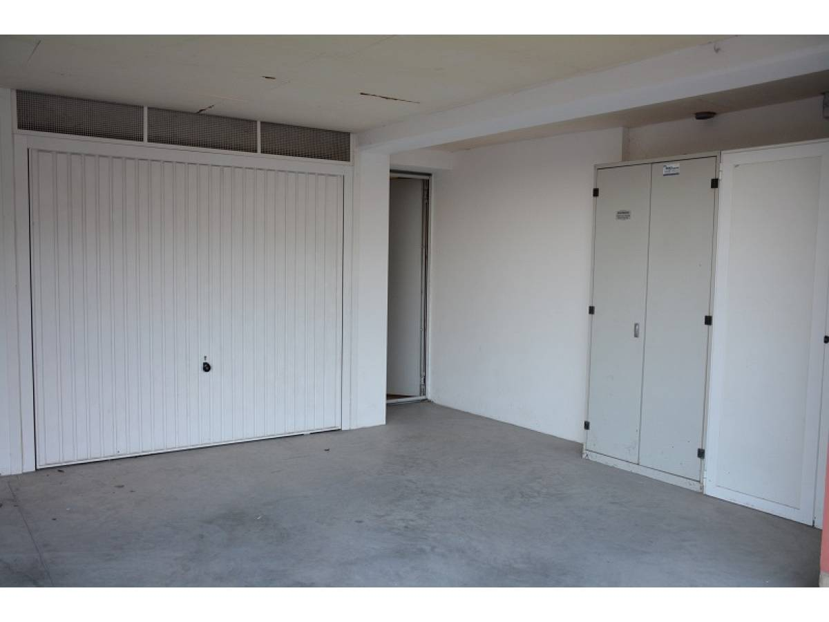 Appartamento in vendita in Via Piane  a Bucchianico - 3759581 foto 7