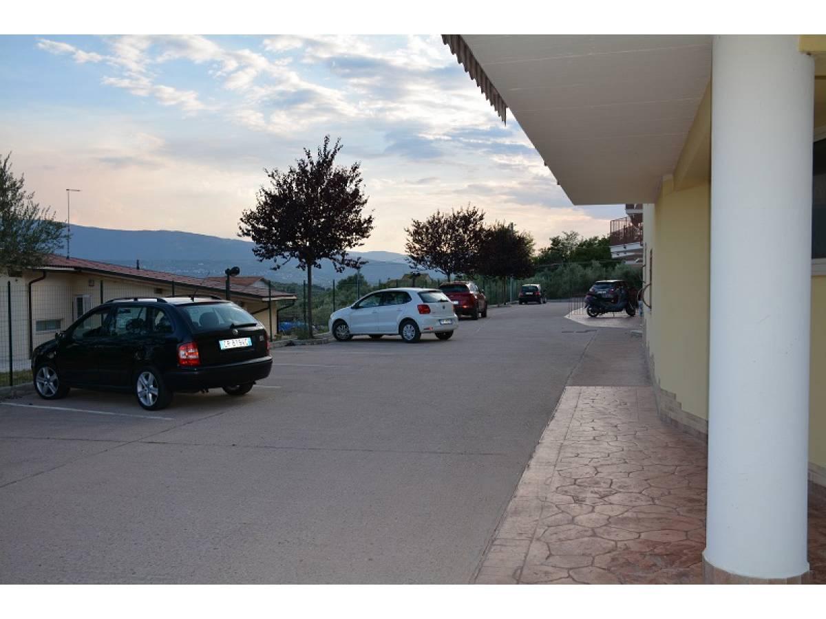 Appartamento in vendita in Via Piane  a Bucchianico - 3759581 foto 8