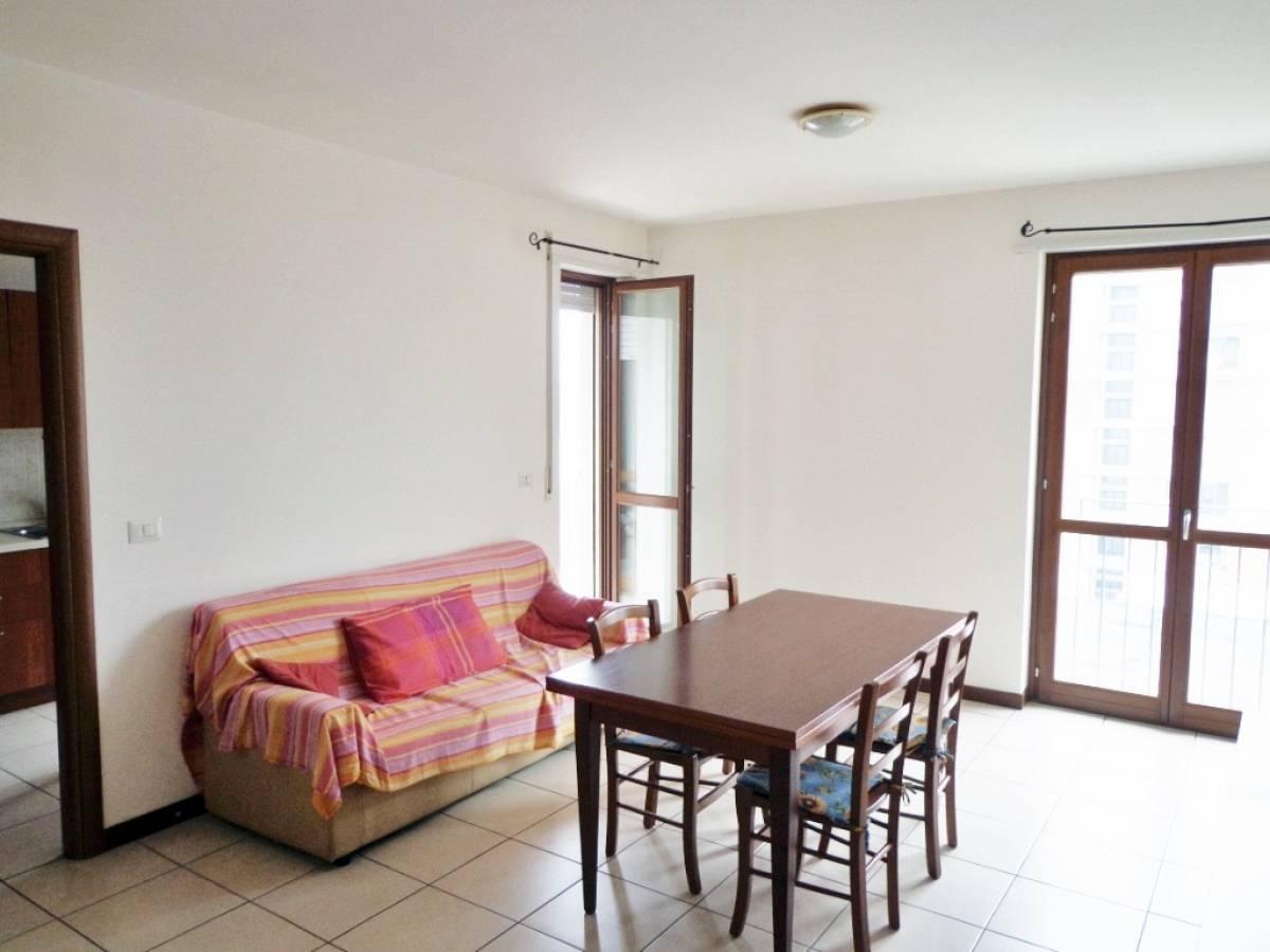 Appartamento in vendita in via giovanni paolo II zona Scalo Mad. Piane - Universita a Chieti - 7026108 foto 1