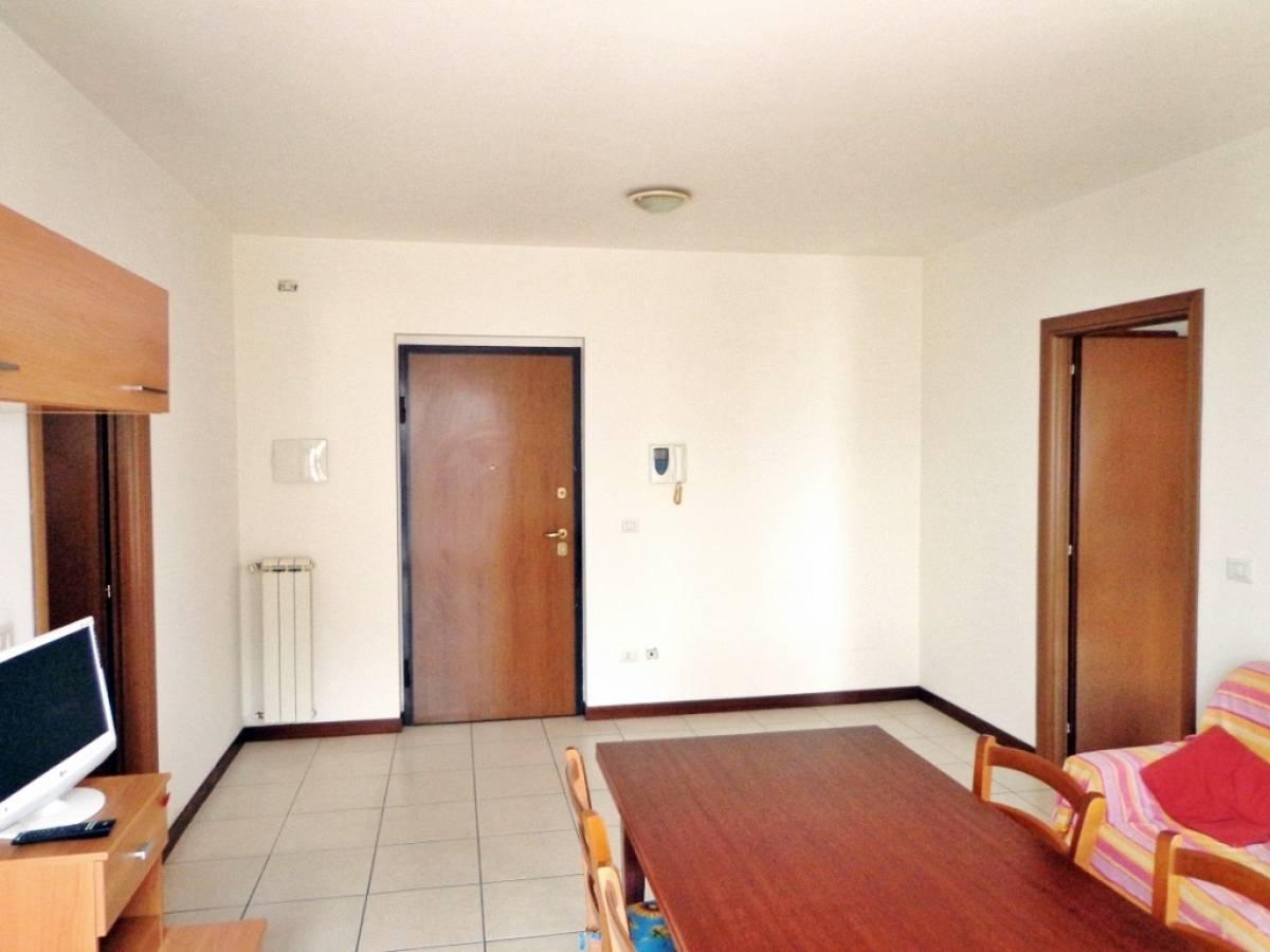 Appartamento in vendita in via giovanni paolo II zona Scalo Mad. Piane - Universita a Chieti - 7026108 foto 2