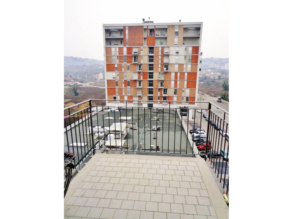 Appartamento in vendita in via giovanni paolo II zona Scalo Mad. Piane - Universita a Chieti - 7026108 foto 5
