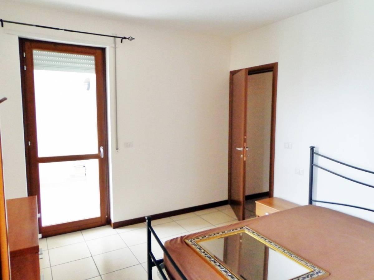 Appartamento in vendita in via giovanni paolo II zona Scalo Mad. Piane - Universita a Chieti - 7026108 foto 8