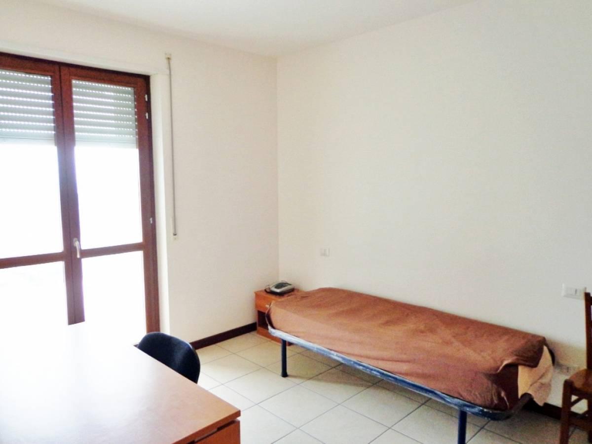 Appartamento in vendita in via giovanni paolo II zona Scalo Mad. Piane - Universita a Chieti - 7026108 foto 9