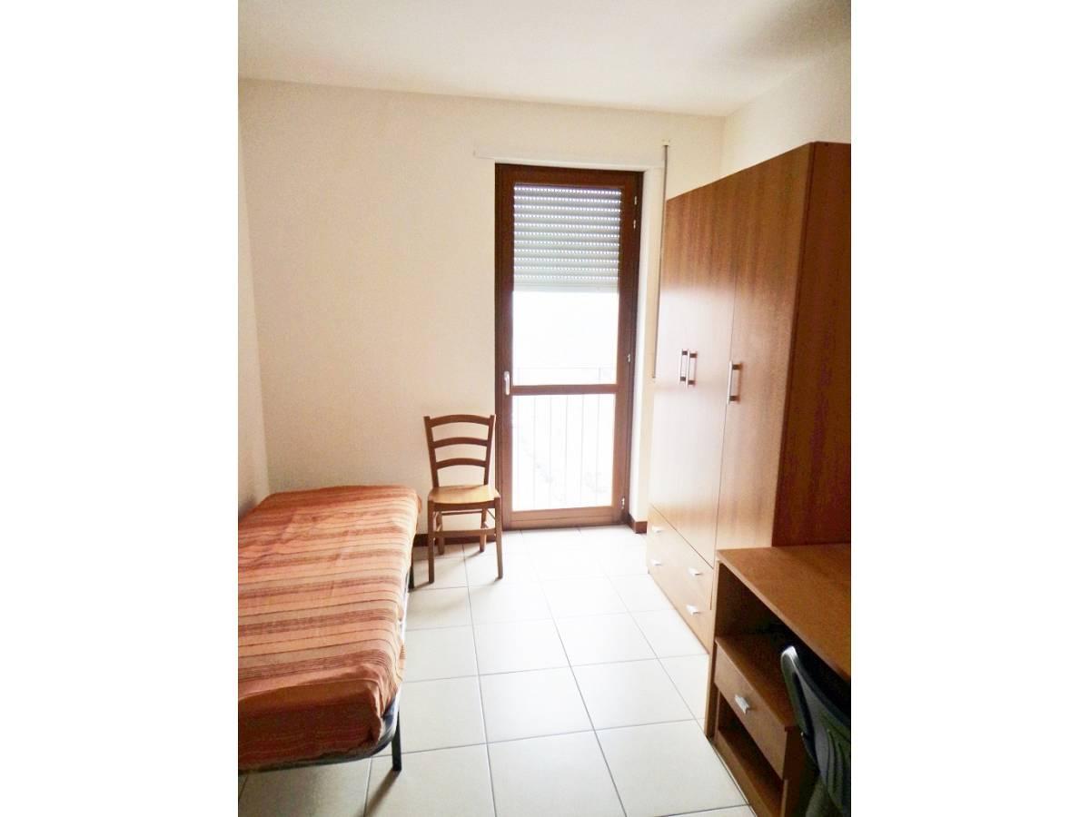 Appartamento in vendita in via giovanni paolo II zona Scalo Mad. Piane - Universita a Chieti - 7026108 foto 10