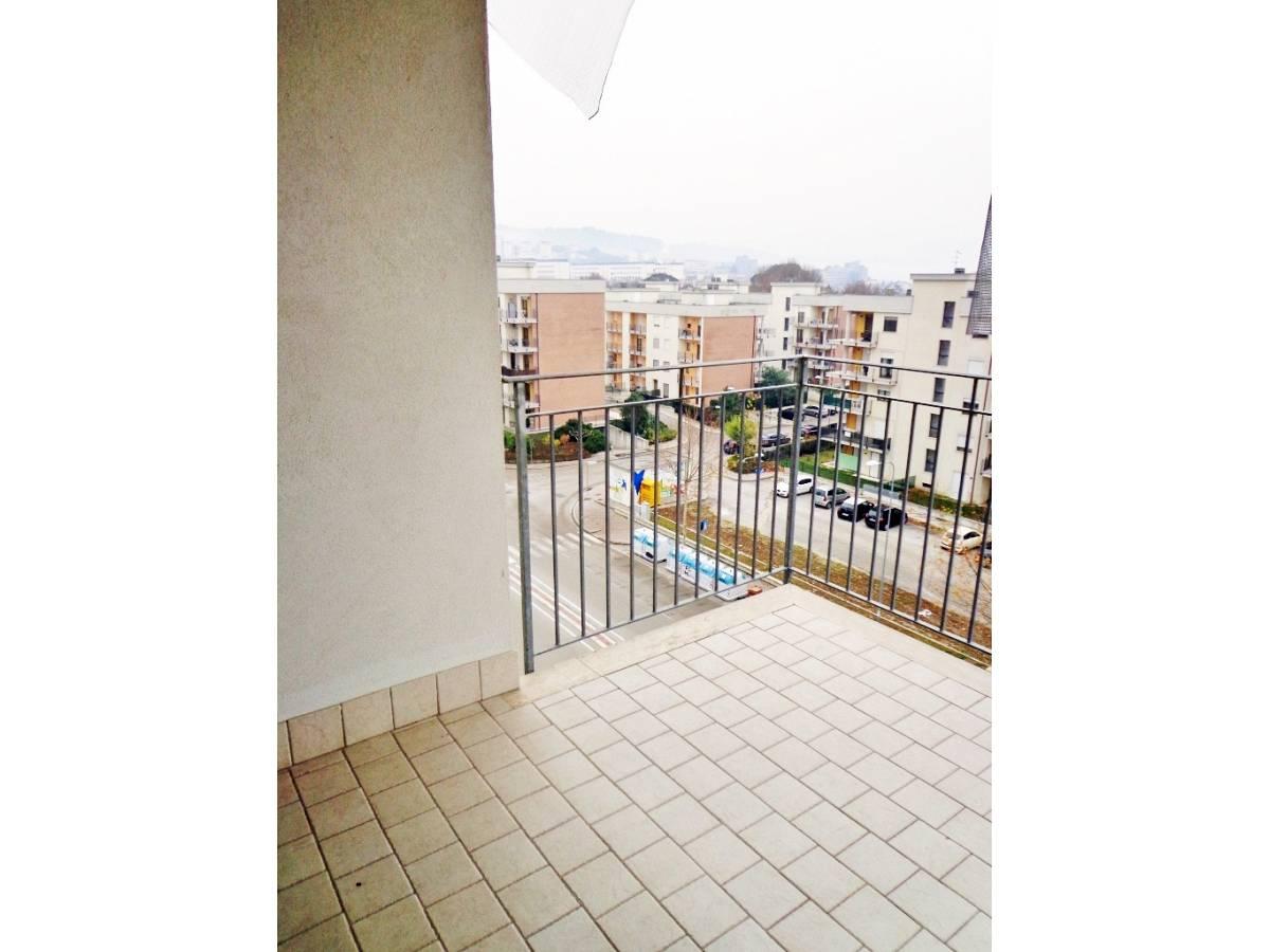 Appartamento in vendita in via giovanni paolo II zona Scalo Mad. Piane - Universita a Chieti - 7026108 foto 11
