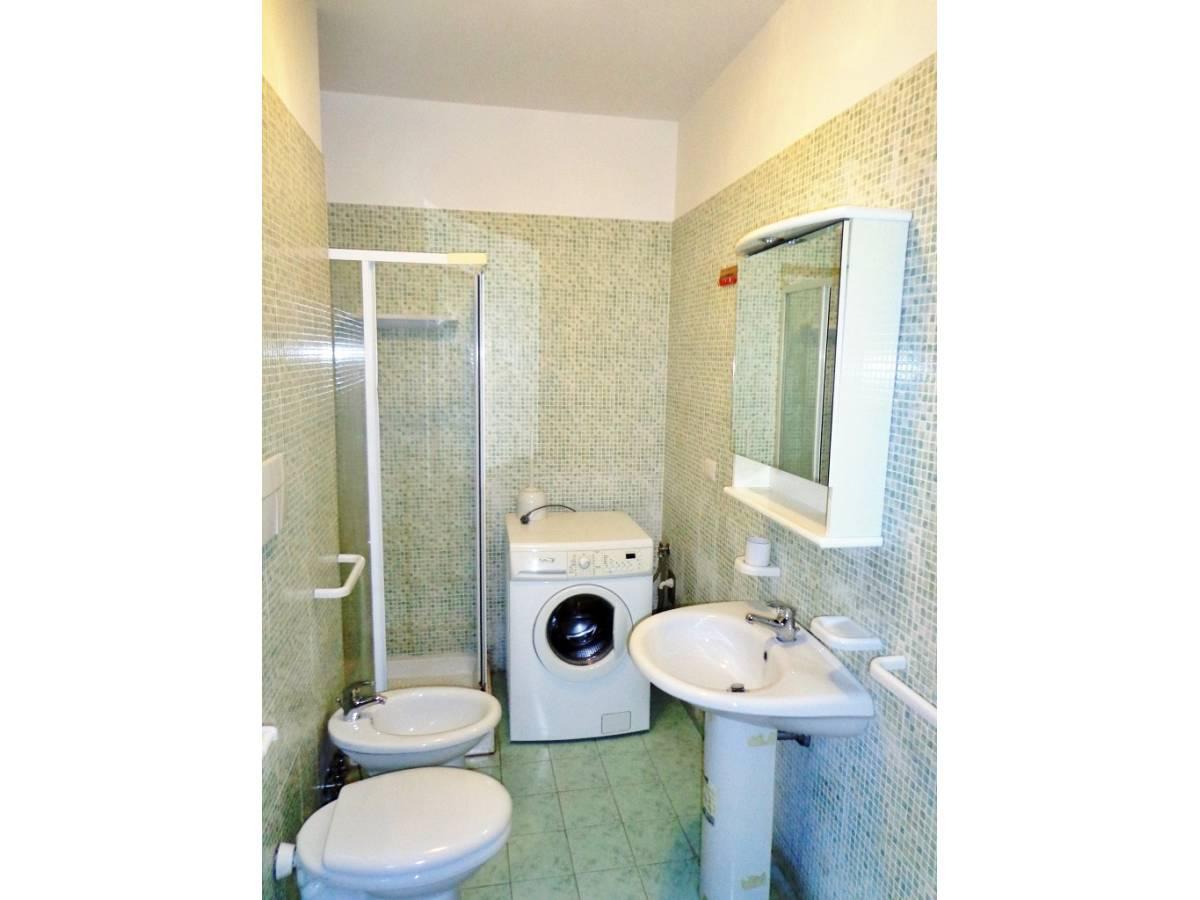 Appartamento in vendita in via giovanni paolo II zona Scalo Mad. Piane - Universita a Chieti - 7026108 foto 13