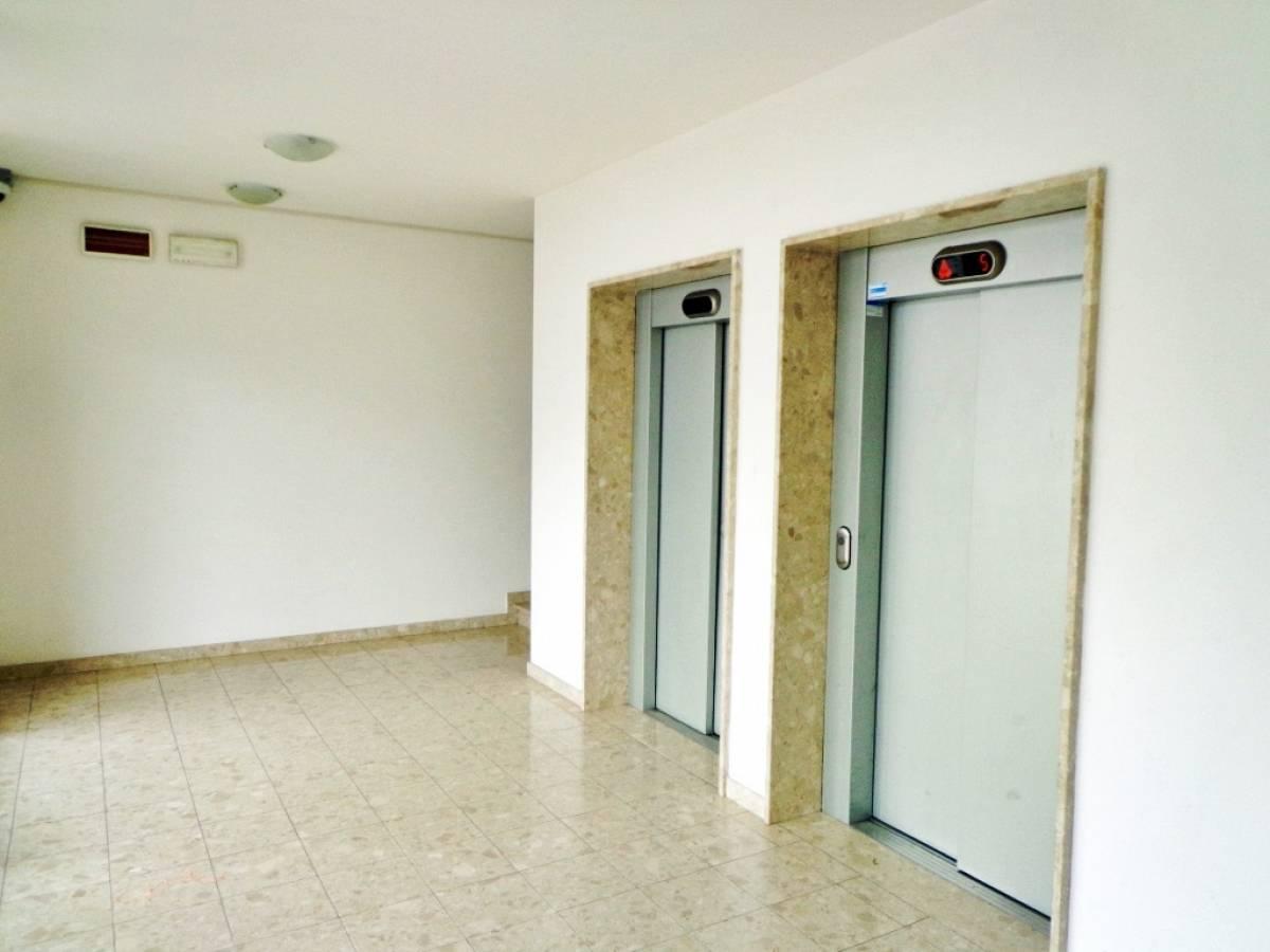 Appartamento in vendita in via giovanni paolo II zona Scalo Mad. Piane - Universita a Chieti - 7026108 foto 14