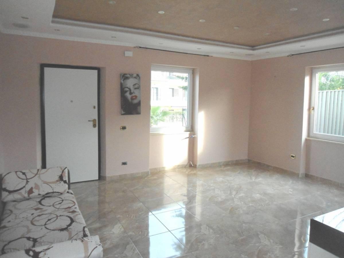 Casa indipendente in vendita in via Incoronata zona Paese a Vasto - 5614364 foto 4