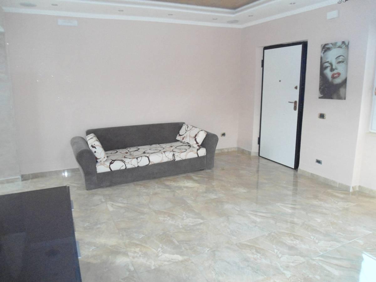 Casa indipendente in vendita in via Incoronata zona Paese a Vasto - 5614364 foto 5