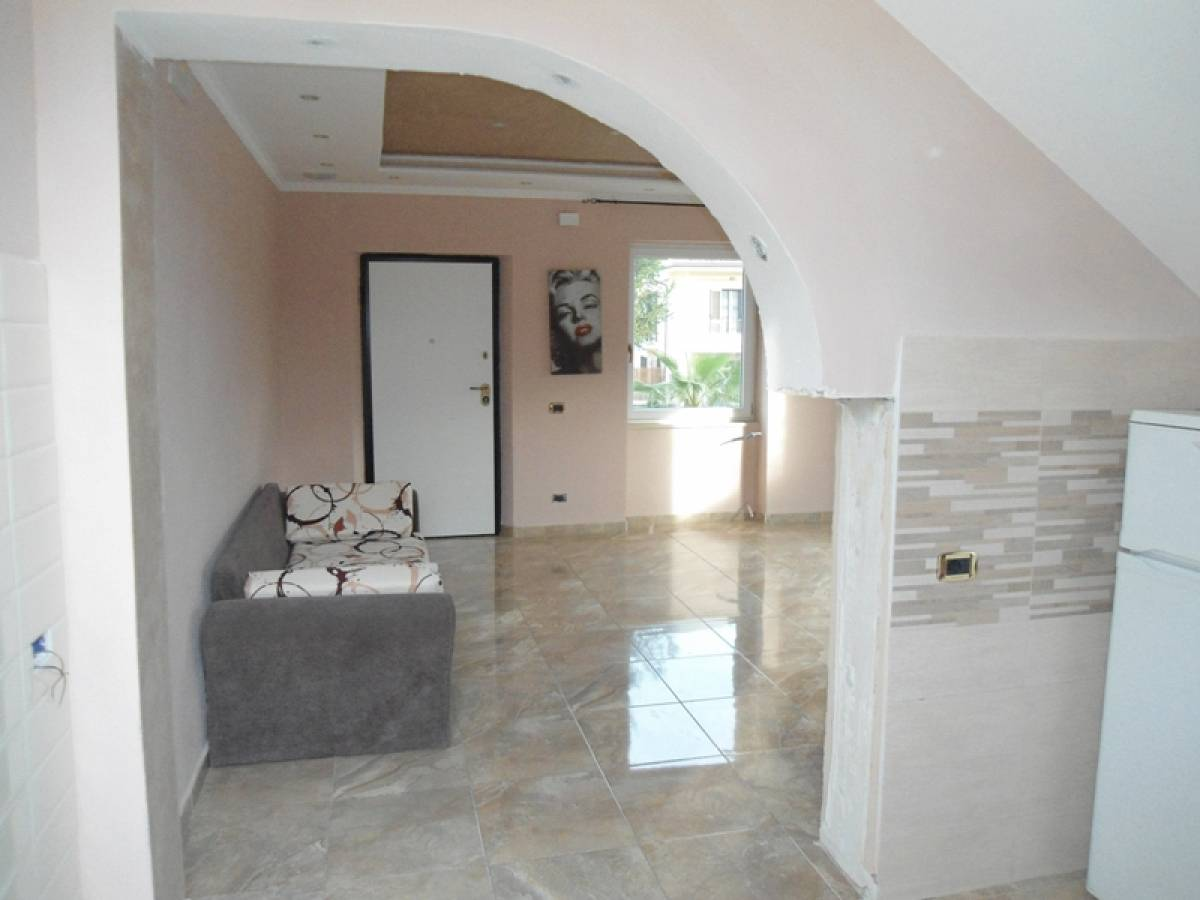 Casa indipendente in vendita in via Incoronata zona Paese a Vasto - 5614364 foto 7