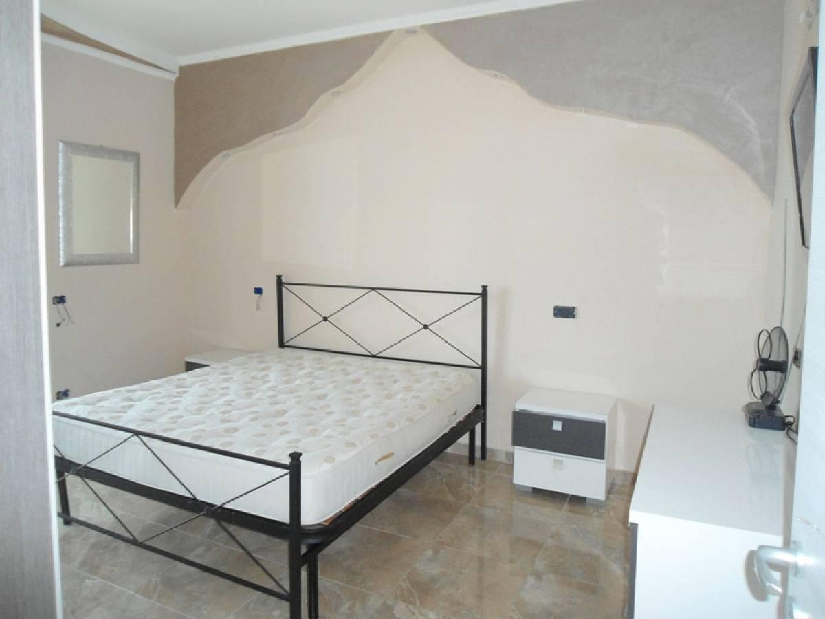 Casa indipendente in vendita in via Incoronata zona Paese a Vasto - 5614364 foto 10