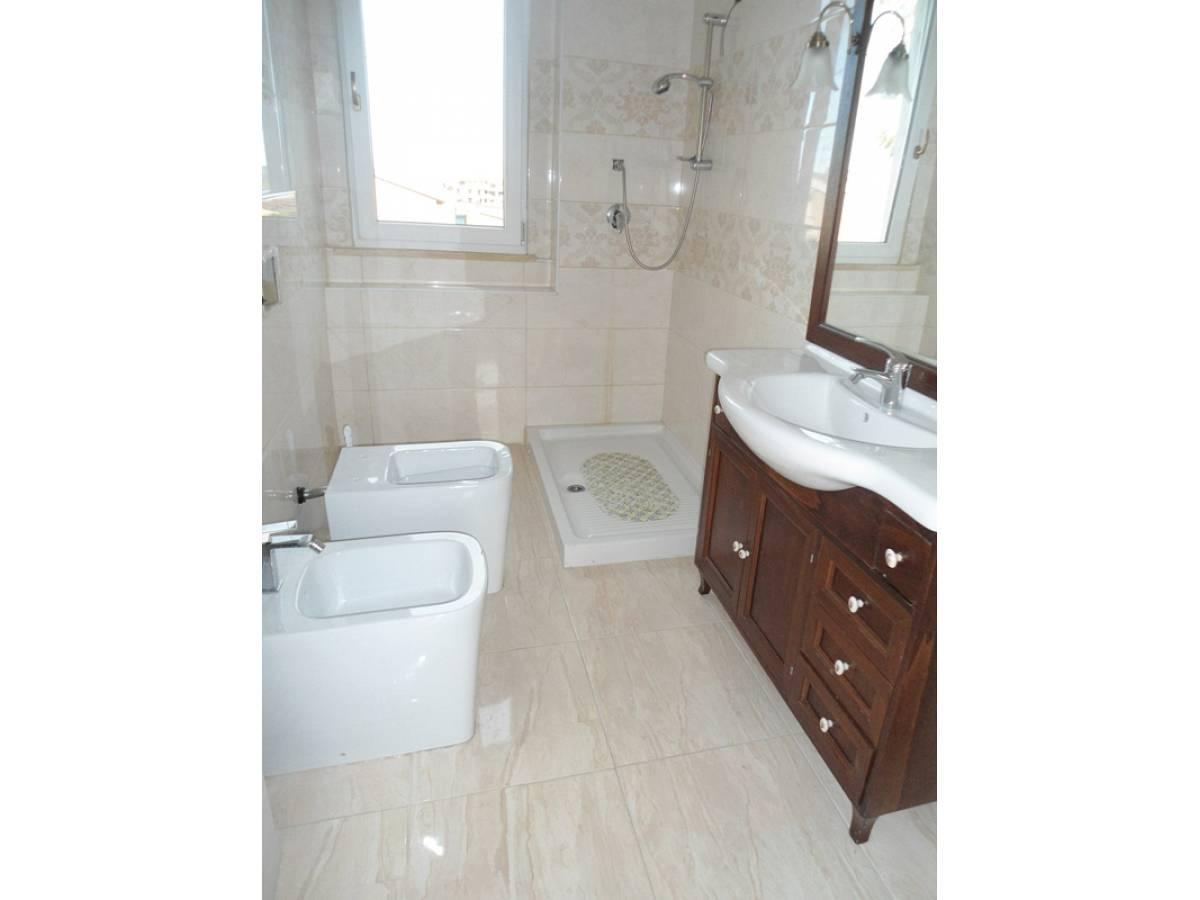 Casa indipendente in vendita in via Incoronata zona Paese a Vasto - 5614364 foto 13