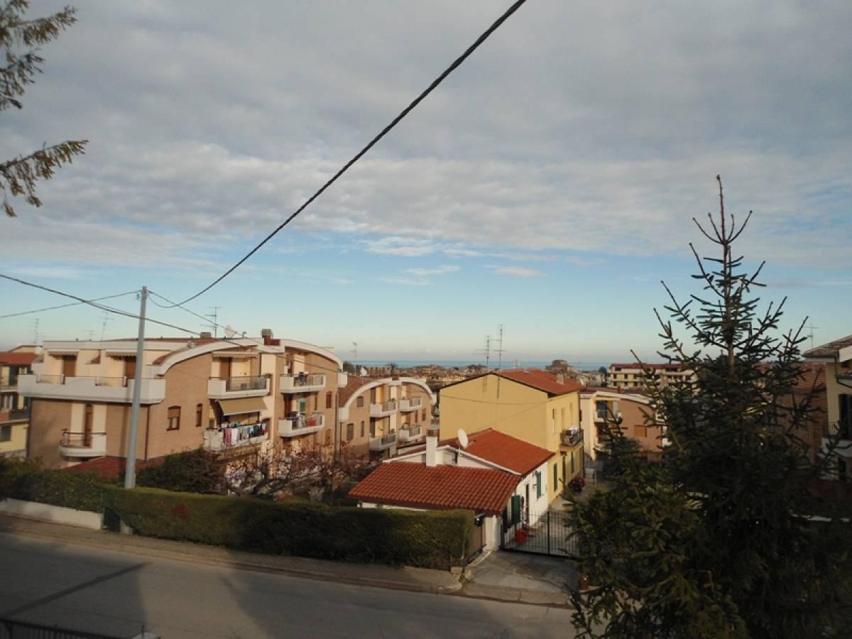 Casa indipendente in vendita in via Incoronata zona Paese a Vasto - 5614364 foto 18