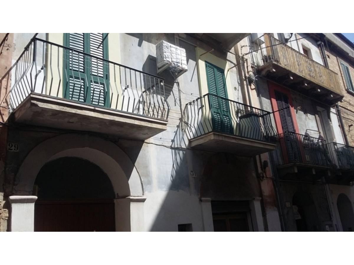 Appartamento in vendita in Via Anelli  a Vasto - 606375 foto 3
