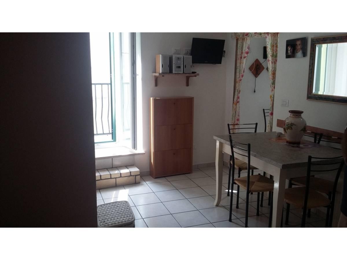 Appartamento in vendita in Via Anelli  a Vasto - 606375 foto 4