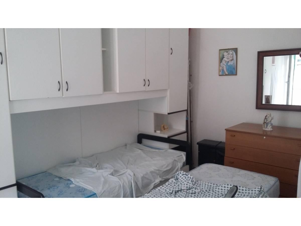 Appartamento in vendita in Via Anelli  a Vasto - 606375 foto 7