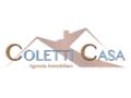 Coletti Casa