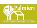 Agenzia Palmieri