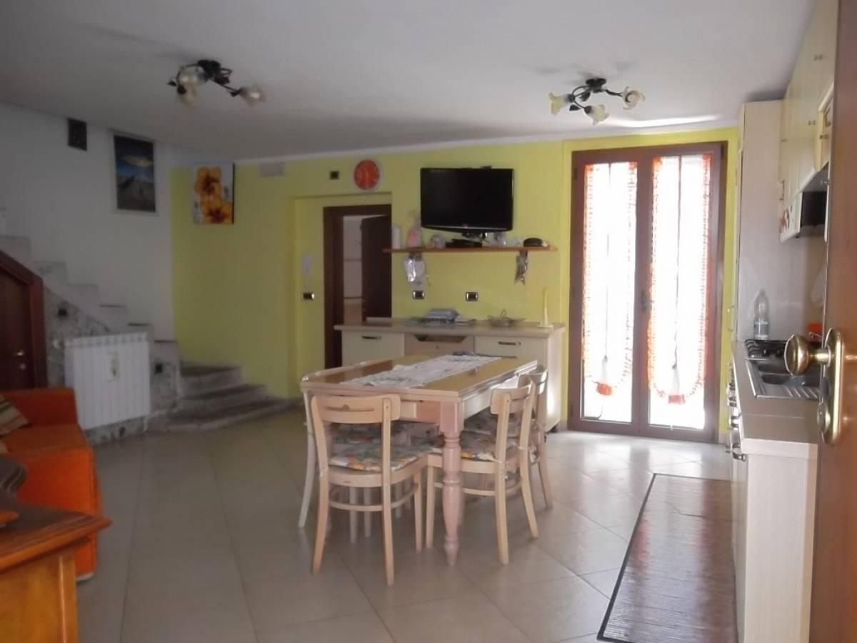 Casa indipendente in vendita in   a Liscia - 2446996 foto 3