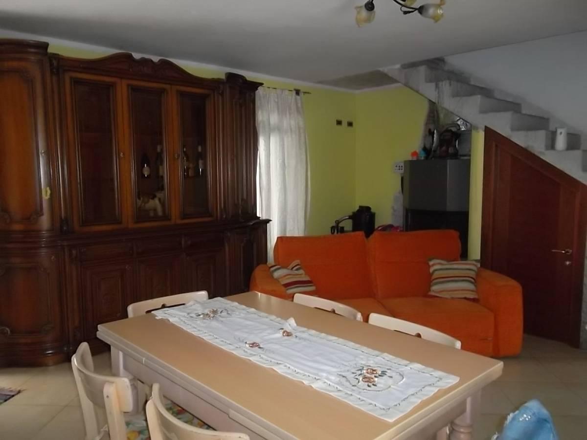 Casa indipendente in vendita in   a Liscia - 2446996 foto 4