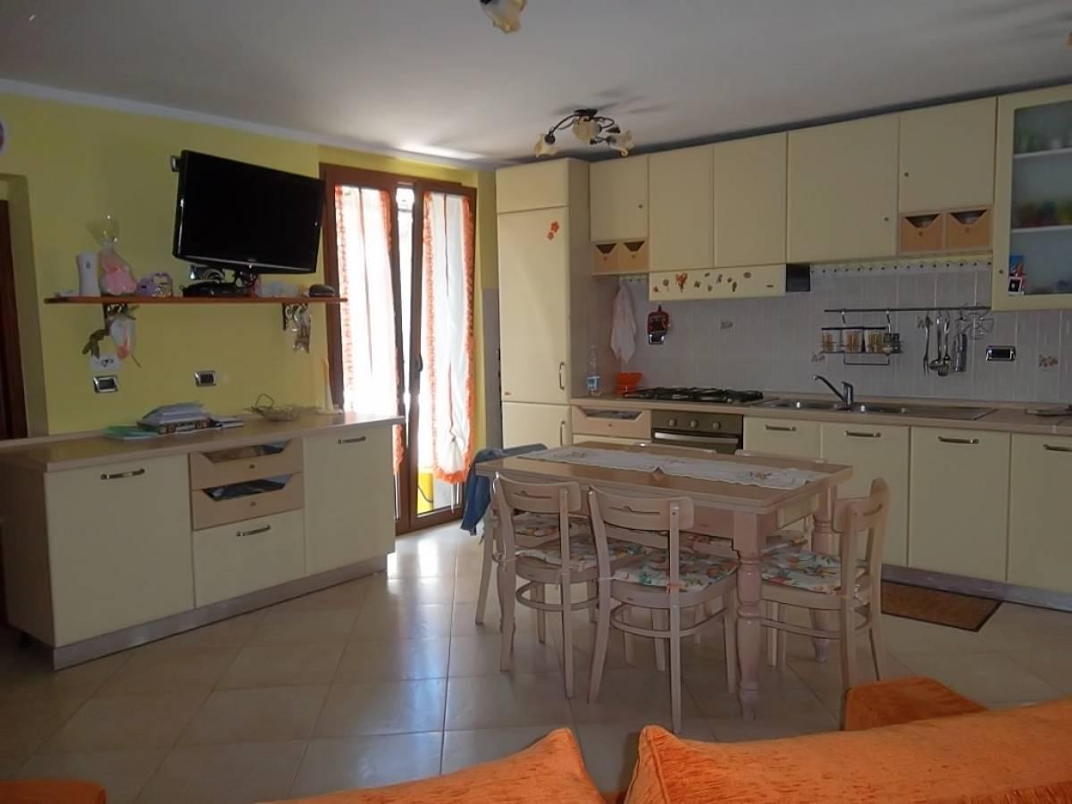 Casa indipendente in vendita in   a Liscia - 2446996 foto 5