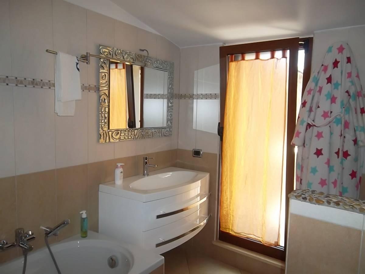 Casa indipendente in vendita in   a Liscia - 2446996 foto 7