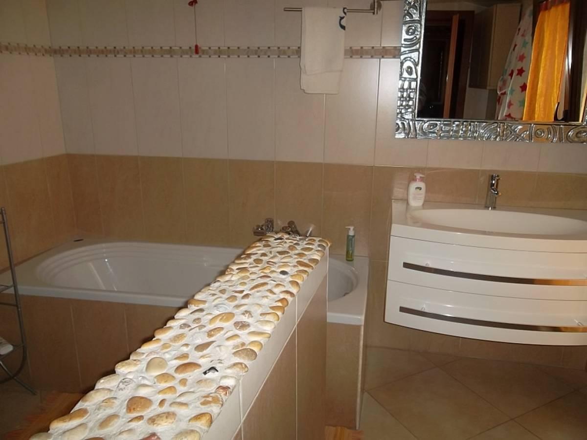 Casa indipendente in vendita in   a Liscia - 2446996 foto 8
