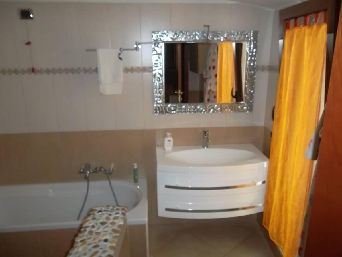 Casa indipendente in vendita in   a Liscia - 2446996 foto 9