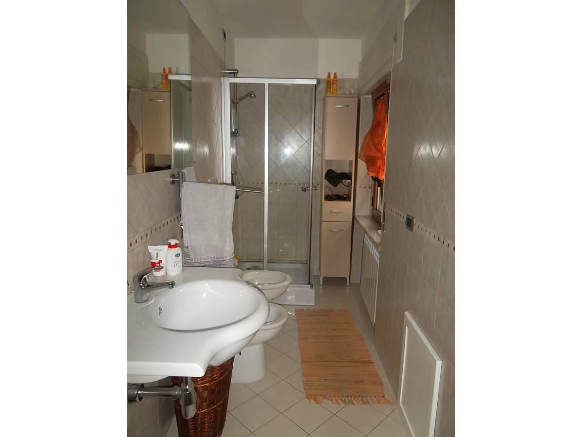 Casa indipendente in vendita in   a Liscia - 2446996 foto 10