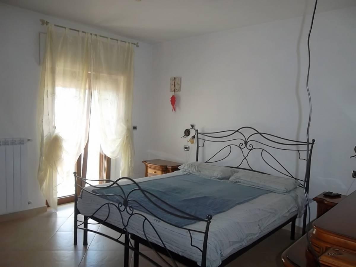 Casa indipendente in vendita in   a Liscia - 2446996 foto 12