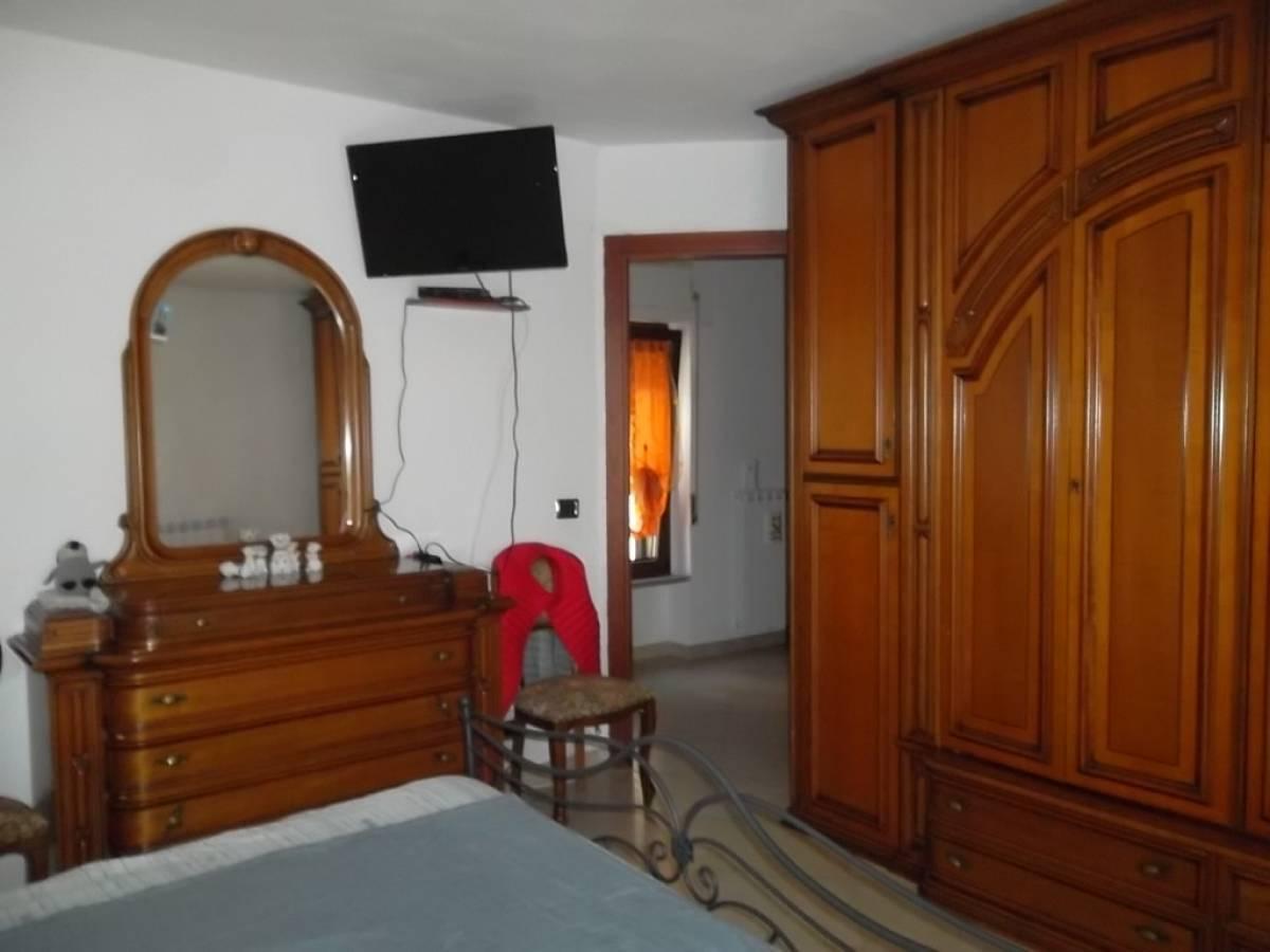 Casa indipendente in vendita in   a Liscia - 2446996 foto 13