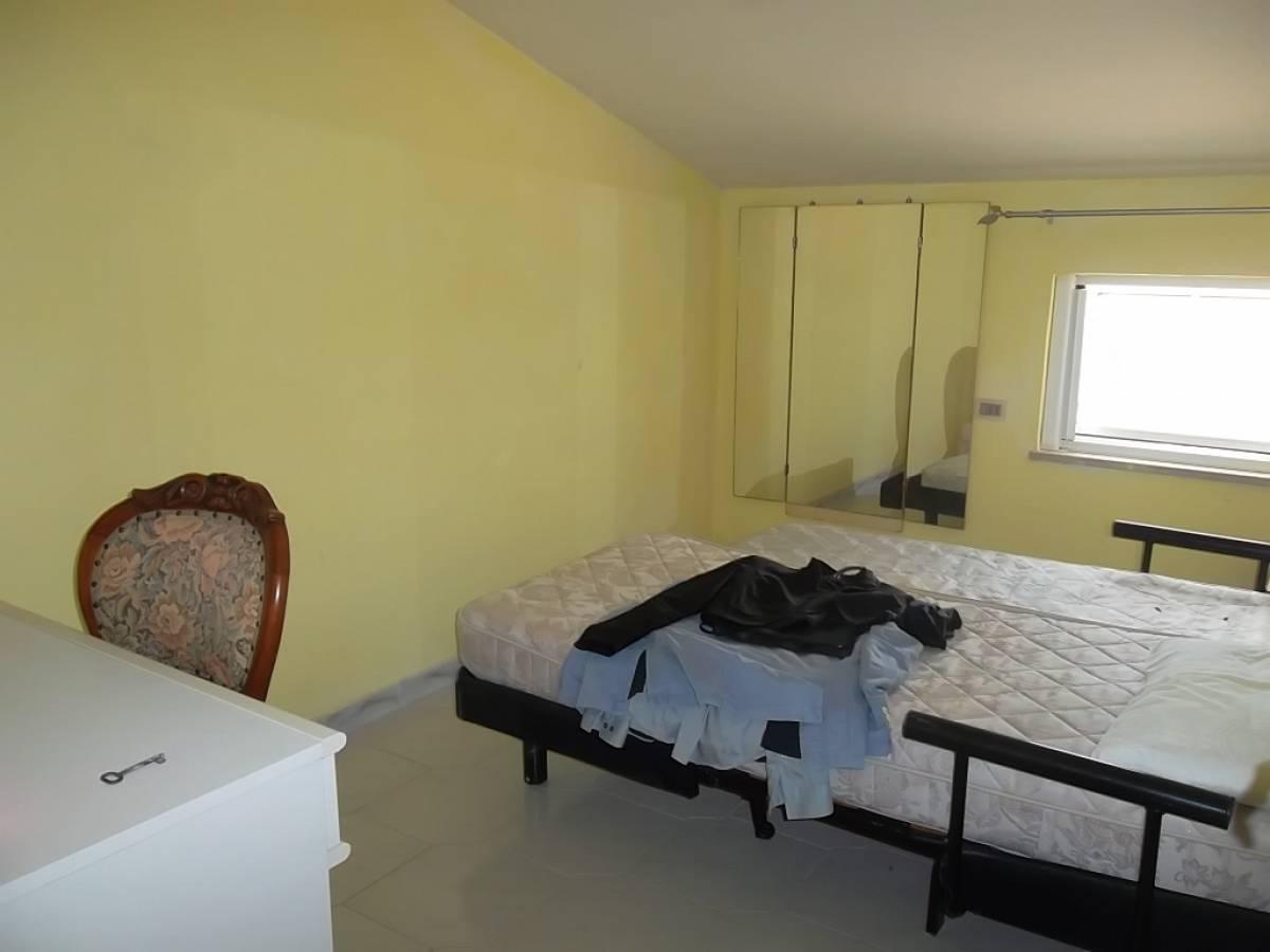 Casa indipendente in vendita in   a Liscia - 2446996 foto 14