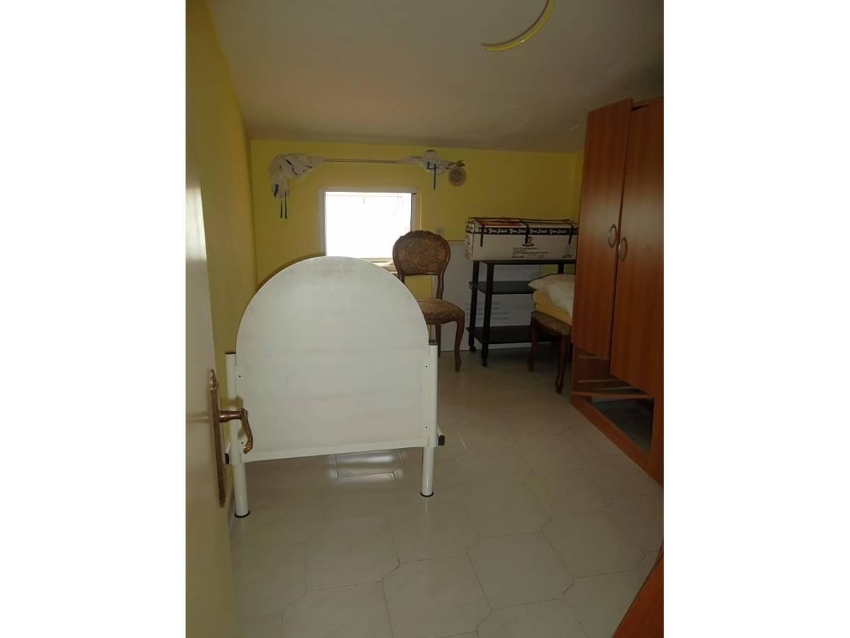 Casa indipendente in vendita in   a Liscia - 2446996 foto 15
